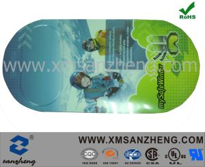 Customized Blister Packaging Card (SZXY155) pictures & photos