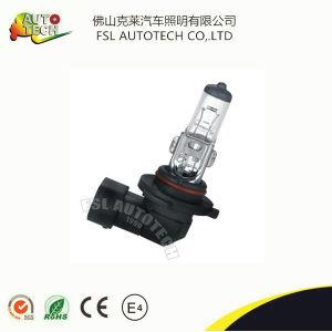Headlight H12 Pz20d 12V 53W Halogen Bulb for Auto pictures & photos