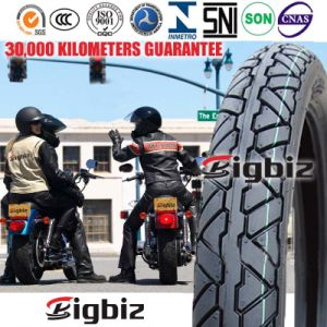 China High Quality Cheap Vintage Motorcycle Tyre (2.75-18) pictures & photos