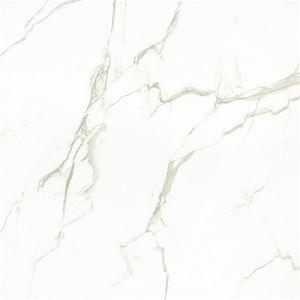 800X800 Porcelain Polished Flooring Copy Marble Tiles pictures & photos