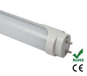 LED T8 Tube 0.6m 2835SMD LED Light LED pictures & photos