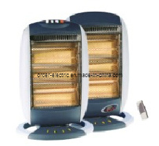 Halogen Heater (OD-YQ12) pictures & photos