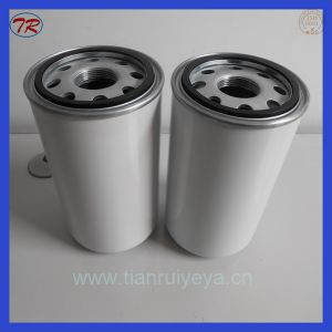 Replacement MP-Filtri Spin-on Oil Filter CS150A10A pictures & photos