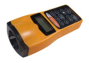 Supersonic Laser Point Distance Measurer Rangefinder U3007-18 pictures & photos