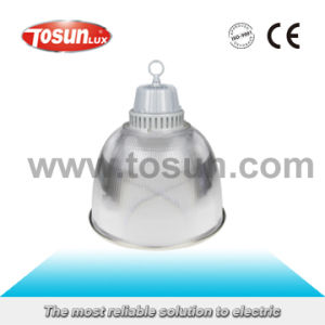 High Bay Light for Warehouse Factory Industrial pictures & photos