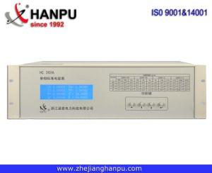 Single Phase Multifunction Reference Energy Meter (0.05/0.1) Hc3101A pictures & photos