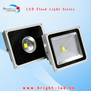 IP65 Outdorr LED Floodlight 50W LED pictures & photos