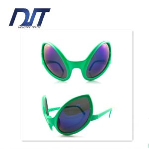 Eye Party Glasses Sunglasses Make up Glasses Creative Style