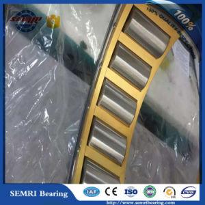 Very Hot Bearings of Semri Discount Clutch Bearing (NJ217M)