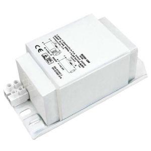Sodium-Lamp-Metal-Halide-Lamp-IEC-Electr