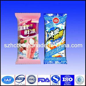Plastic Vacuum Bag pictures & photos