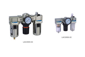 Lac Air Source Treatment