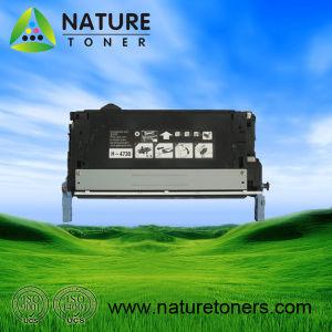 Color Toner Cartridge for HP Q5950A, Q5951A, Q5952A, Q5953A pictures & photos