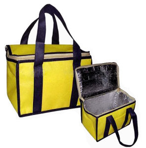 Cooler Bag for Promotion (CB090327)