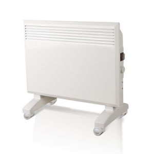 Convector Heater (NSB-S1 Series)