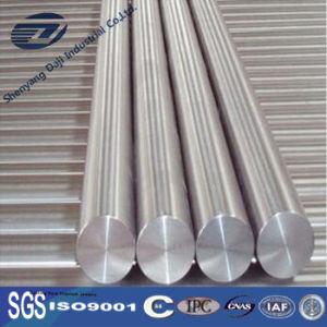 High Standard Titanium and Titanium Alloy Bar
