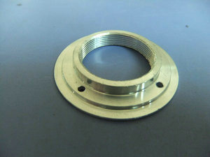 Good Quality CNC Machining Stainless Steel Parts for Automobile pictures & photos