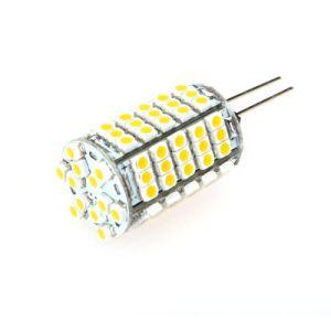 10-30V 3528 102PCS G4 LED Car Lamp pictures & photos