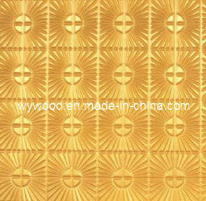 Architectural Wall Panel (No. 17) pictures & photos