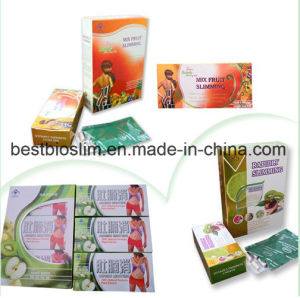 New Abdomen Smoothing Slimming Pills Reduce Weight Capsules pictures & photos