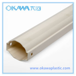 ABS/Profile/ABS Srtip/ABS Extruded Product (OEM)