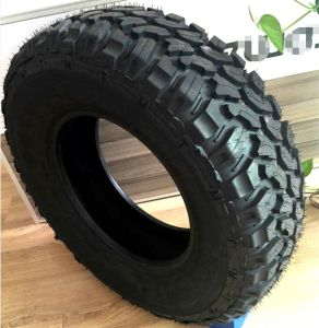 235/70r16 China Cheap Car Tires pictures & photos