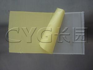 XPE Foam / Polyethylene Crosslinked Foam/ Closed Cell Polyethylene XPE Foam pictures & photos