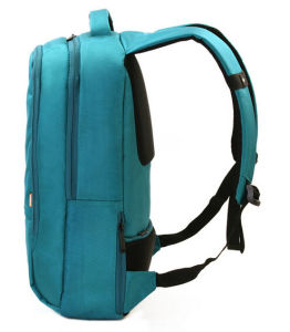 Leisure Nylon Backpack for Unisex (BSBK0048) pictures & photos