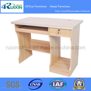 India Popular Office Computer Desk (RX-6213)