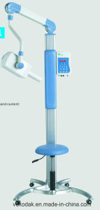 Hight Quality Hot Sale Dental X Ray Equipment with CE pictures & photos