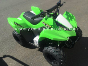Wholesale Cheap 2017 Kfx 50 ATV pictures & photos