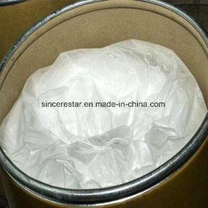 Steroid Powder Dromostanolone Propionate (masterone p) for Bodybuilding pictures & photos