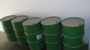 Best Price Chrome Oxide Green Pigment, Chromium Oxide pictures & photos