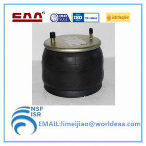 Firestone W01-358-8648 Rubber Air Spring Air Suspension Air Bag pictures & photos