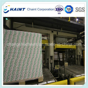 Ream Wrapping Machine (Min 420X 420) pictures & photos