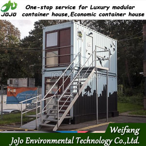 Cheap Home Container for Sale (can be customized) pictures & photos