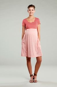 Maternity Wear (C1152)