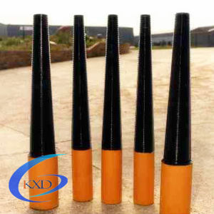API 89mm Oil Fishing Tools Pin Tap Manufacturer From China pictures & photos