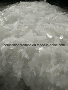 1000kgs Supermarket Use Flake Ice Machine pictures & photos