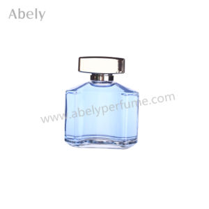 Hot Sales Classic Wholesale Perfume with Brand Perfumes pictures & photos