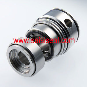 Burgmann LP-S Replacement (mechanical seal, pump seal, engineered seal) pictures & photos