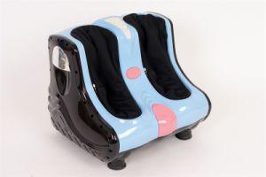 Zq-8007 Zhengqi Leg Beautician Foot Massager pictures & photos