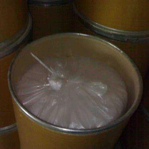 China Manufacturer Supply Food Grade Natural Vanillin