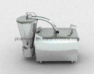 Zks Powder & Granular Pharmaceutical Vacuum Conveyor Automatic Feeding Machine pictures & photos