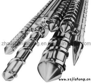 Cylinder/Single Twin Screw/Screw Barrel pictures & photos