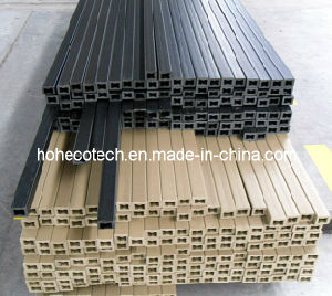 40*30mm Custom-Length WPC Joists pictures & photos
