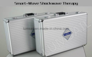 Extracorporeal Shock Wave Therapy for Pain pictures & photos
