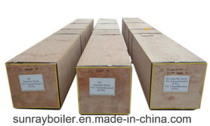 OD48*4.5 Pin Tube pictures & photos