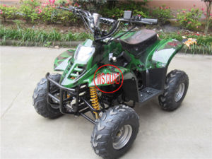800W Electric ATV, 36V 17ah Battery with CE Approval Et-Eatv003 Electric Atvs pictures & photos