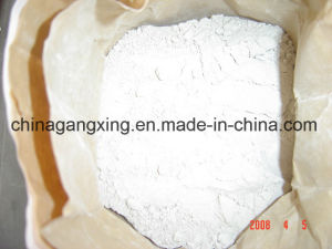Jointing Compound pictures & photos